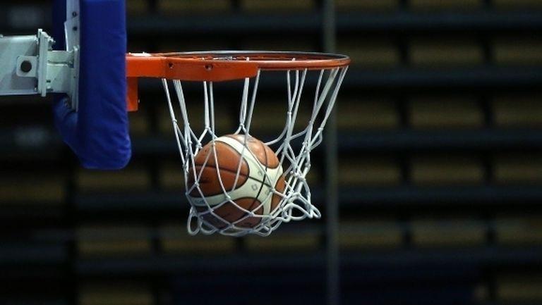 БУБА баскетбол и Черно море – с три победи, Левски спря Доростол