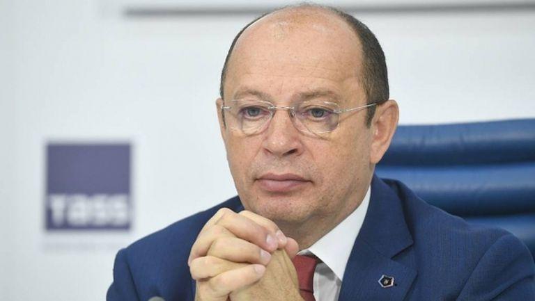 Клубовете в Русия отхвърлиха идеята за разширяване на първенството