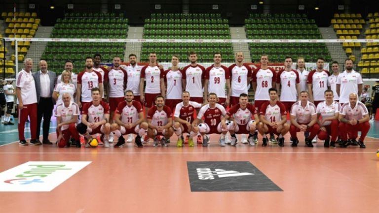 Полша с драматичен успех над Германия в първата контрола (видео)