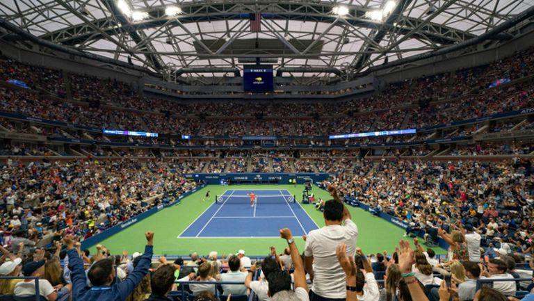 Без карантина и искове към организаторите: какви са плановете за US Open 2020