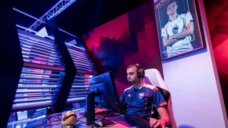 Български геймъри победиха руснаци и спечелиха титла в Counter-Strike