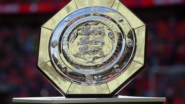 Официално: Ливърпул започва новия сезон с мач в края на август