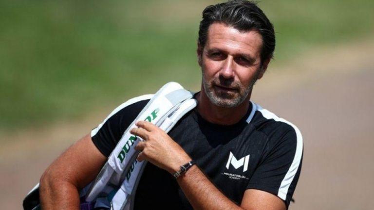 Муратоглу смята, че турнирът му ще привлече по-млади фенове за тениса