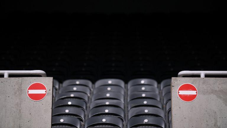 Мечтите на феновете на Нюкасъл прекършени, продажбата на клуба пропадна