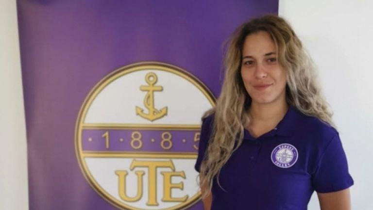 Българска волейболистка се завръща в Унгария