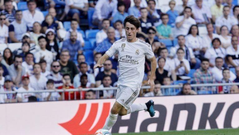 Топ клубовете загубиха 751 млн. евро от стойността си, Барса доближи Реал