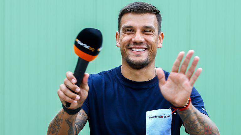 Sportal.bg разкрива: 40 неща, които не знаете за Асен Георгиев