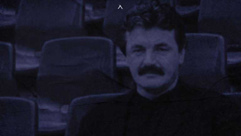 От Левски почетоха бивш президент на клуба