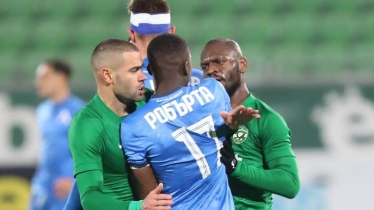Георги Терзиев: Важна победа преди мача с Тотнъм в четвъртък