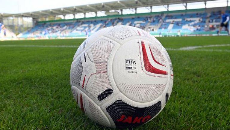 ФИФА премести Световното клубно първенство