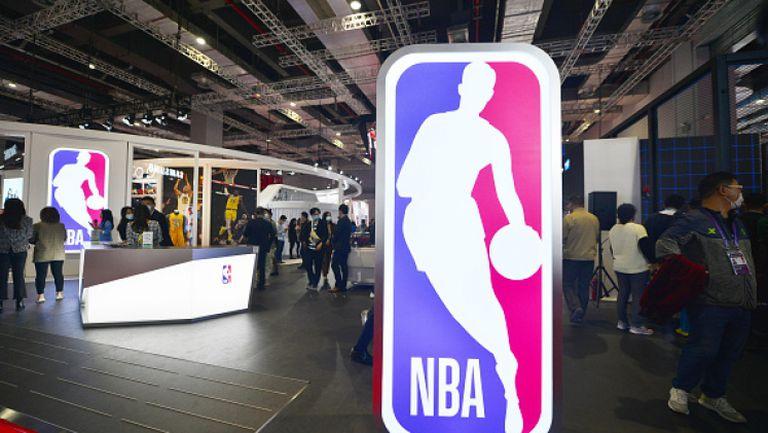 Новият сезон в НБА ще започне на 22 декември
