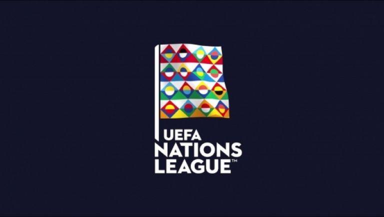 Казахстан - Литва 1:2