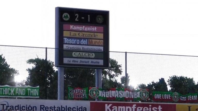 Джагълов с пореден успех в WINBET е-футбол лига