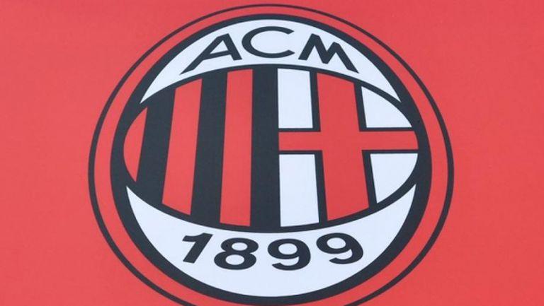 Милан навлиза мощно в електронните спортове