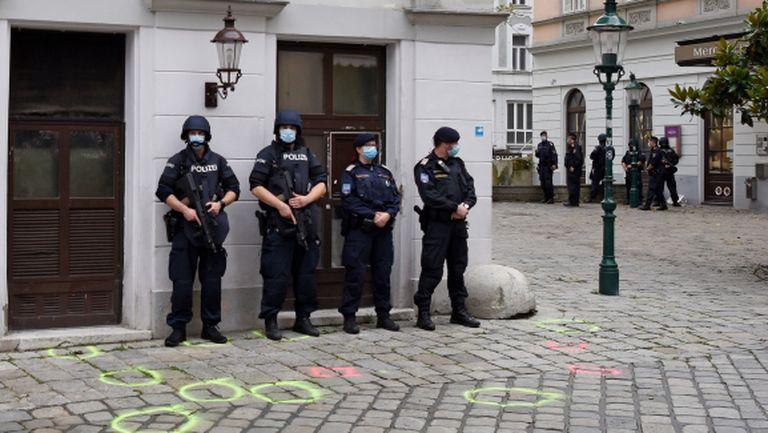 Без допълнителна охрана на стадиона за гостуването на Байерн в Австрия