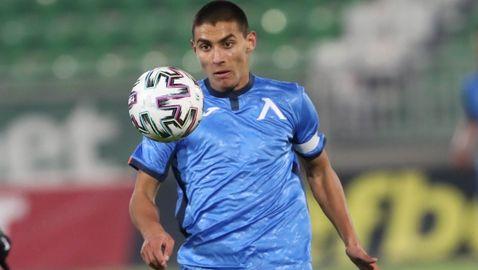 Sportal.bg разкрива: 40 неща, които не знаете за Здравко Димитров