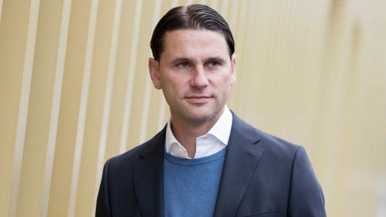 Треньорът на Йънг Бойс: ЦСКА има много интересни играчи