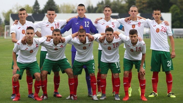 Национали от Левски и Септември (Сф) с COVID-19, пропаднаха два мача