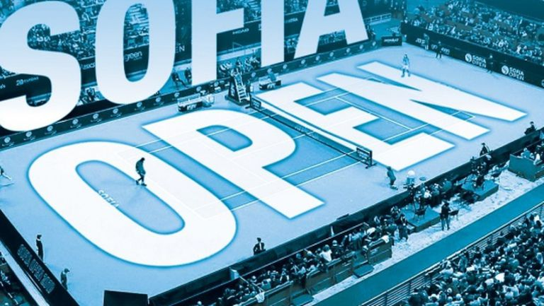 Тежък жребий за българите на турнира в София