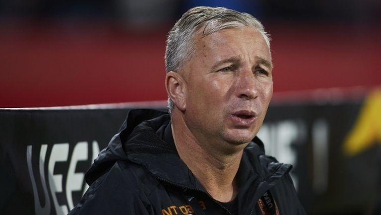 Съперник на ЦСКА-София в Лига Европа остава без треньор