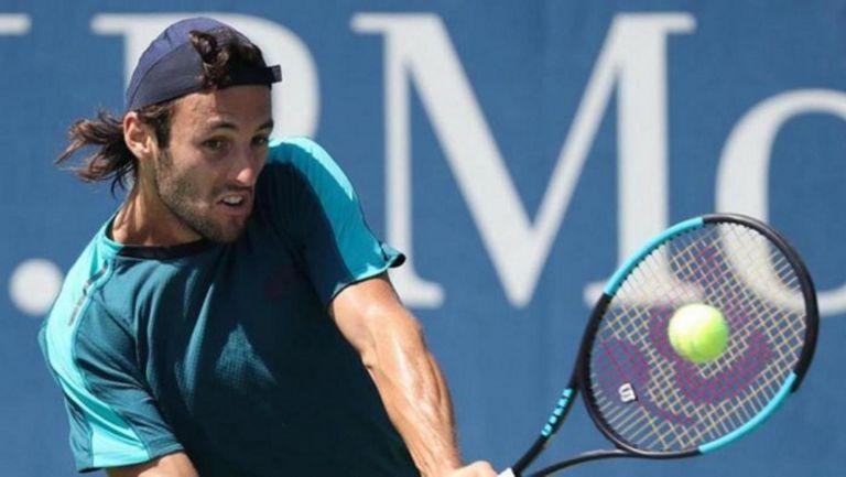 Продължават отказванията от Sofia Open