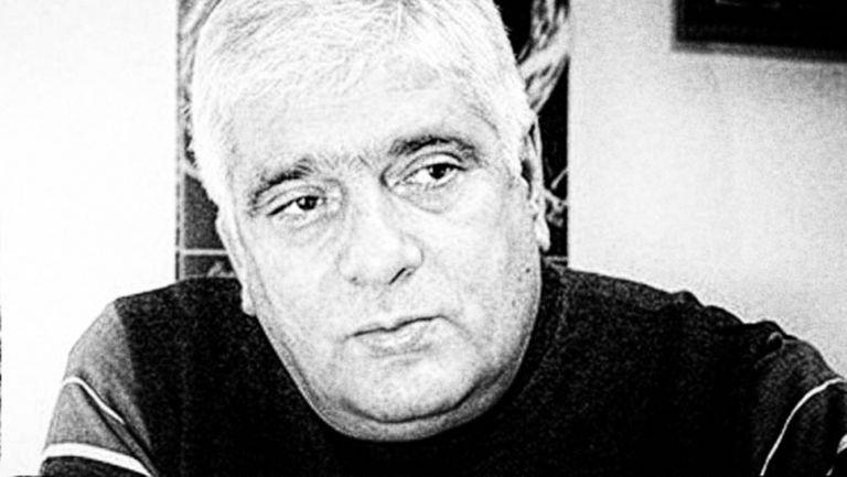 Почина президентът на БФС от САЩ 94