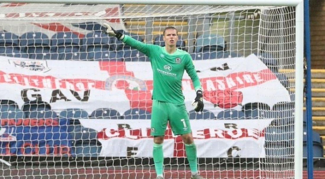 Вратар на Белгия ще пропусне предстоящите мачове заради коронавирус