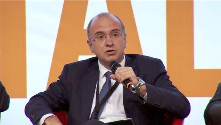 Рома взима заместник-министър за директор