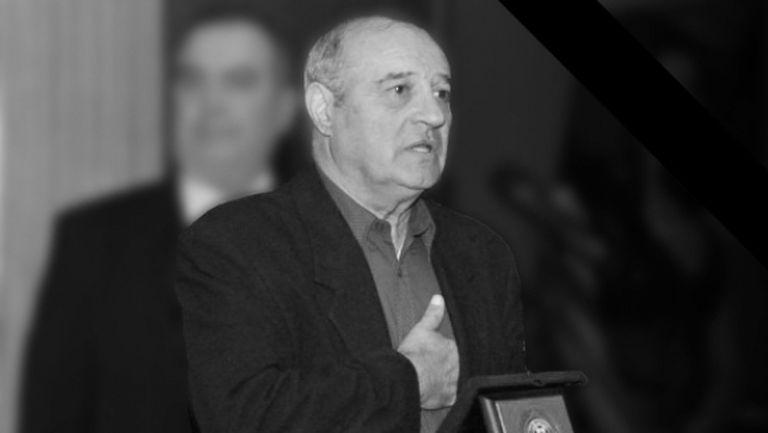 Отиде си легенда на Ботев (Пловдив) и участник на Мондиал'66