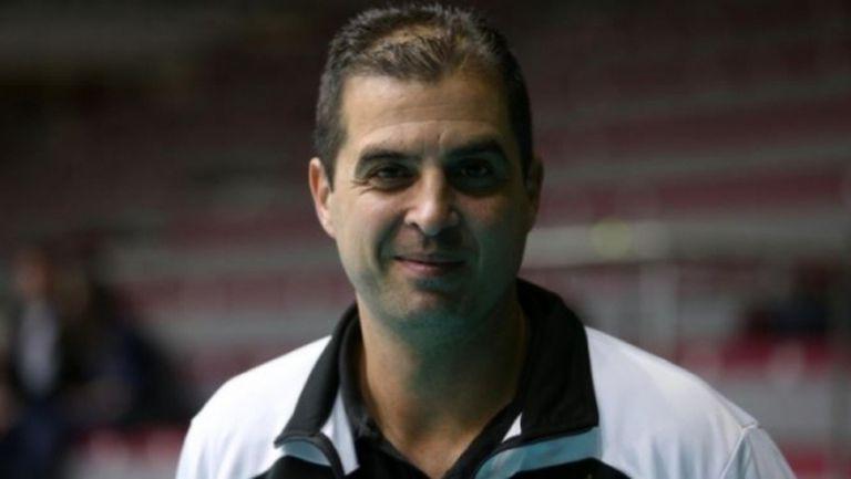 Иван Димитров: Надявам се да продължим във възходяща посока