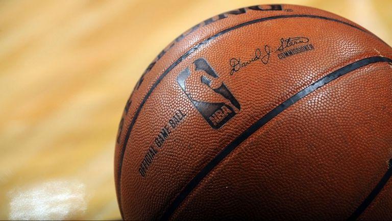 Двубоите от НБА се завръщат след по-малко от месец