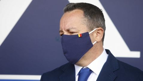 Славиша Стоянович настоява за нови защитници