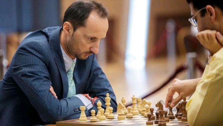 Веселин Топалов сред 50-те най-велики шахматисти на всички времена