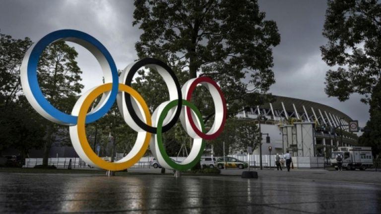 За Олимпиадата в Токио може да се пътува само с ваксина