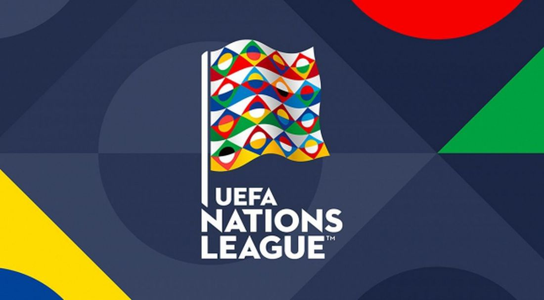 Резултати и голмайстори в Лигата на нациите