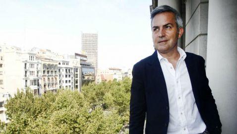 Кандидат за президент на Барса не иска Неймар