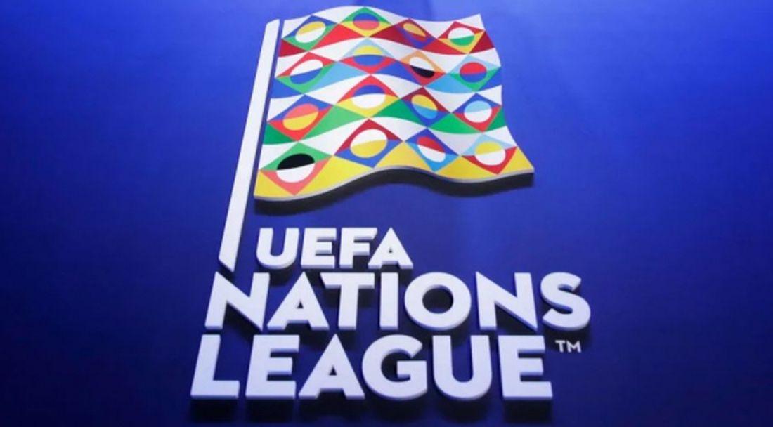 Всички резултати и голмайстори в Лигата на нациите