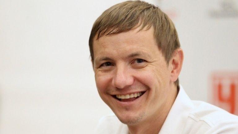 Роман Павлюченко отказал завръщане в елитния футбол