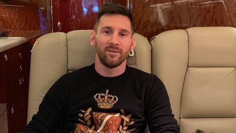 Меси прати български барман в най-голямото футболно списание в света