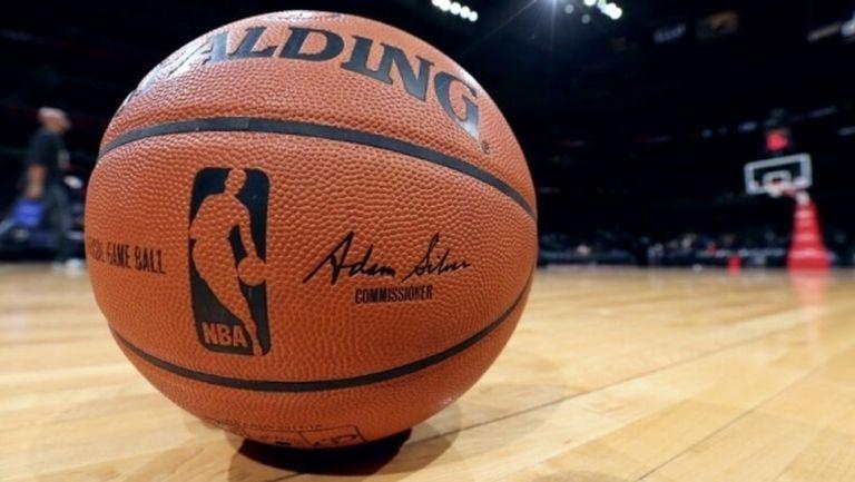 НБА и играчите в Лигата формират коалиция за социална справедливост