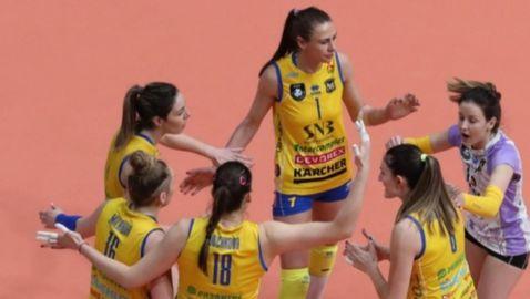 Шампионската лига в Пловдив пряко по БНТ 3 и онлайн