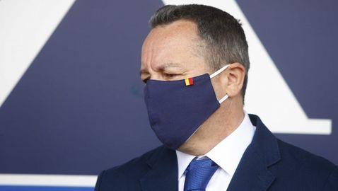 Славиша Стоянович взе на проби юноша на Левски