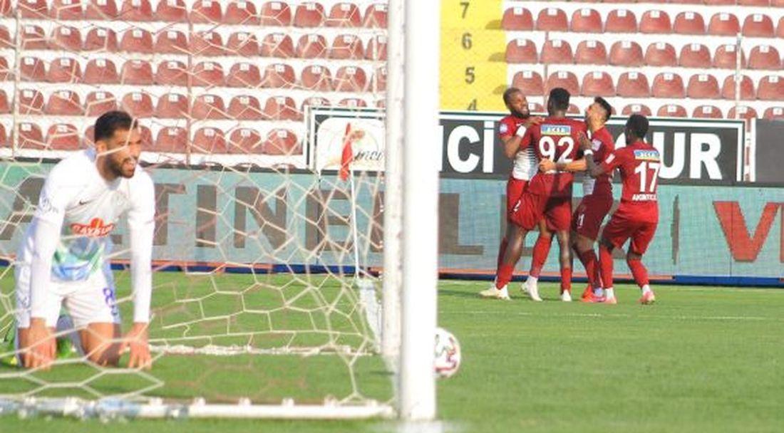 Комичен гол в 97-ата минута спаси тима на Страхил Попов (видео)