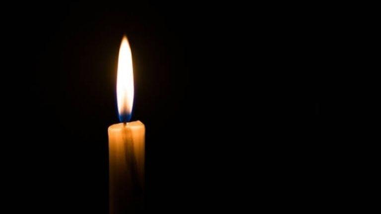 Погребението на Никола Спасов ще бъде в сряда