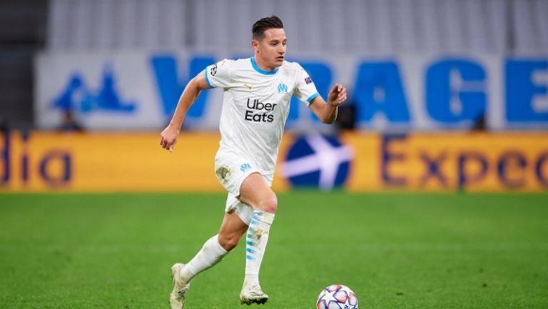 Малдини потвърди за интерес на Милан към звезда на Марсилия