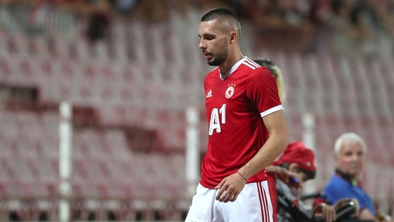 Турицов: ЦСКА има огромен шанс за титлата