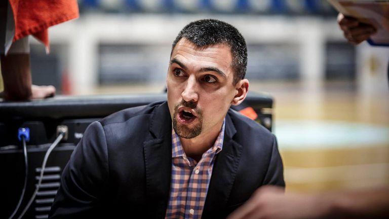 Йордан Янков: Напрежението и залогът си казаха думата