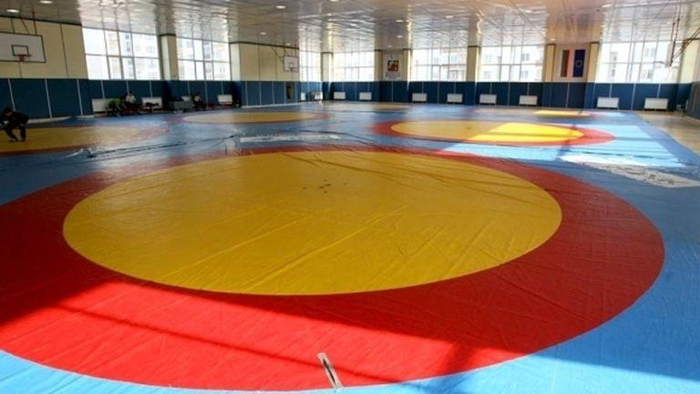 България праща трима дебютанти на Европейското по борба