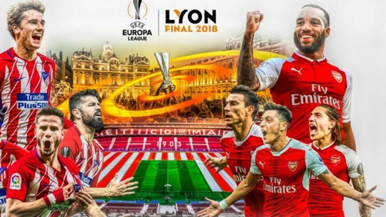 Кой ще спечели финала преди финала?