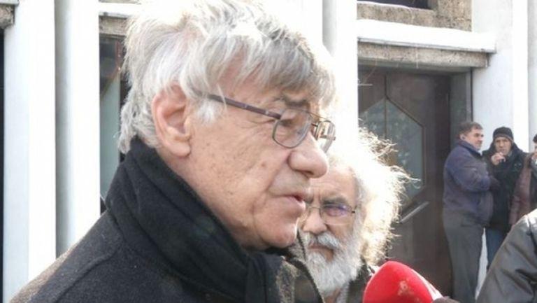 Стоян Йорданов: Гунди е еталон на отношение и качество